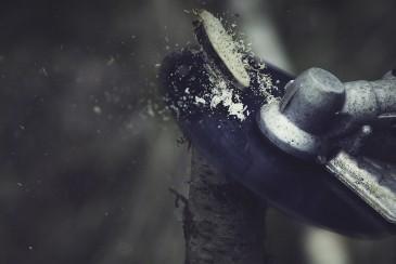 Swedex AB buys production of brushcutter sawblades